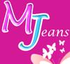 140px-mjc-logo.png