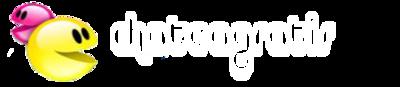 Logo-chateagratis-net.png