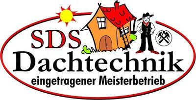 Logo-dachdecker-gmbh-de.jpg