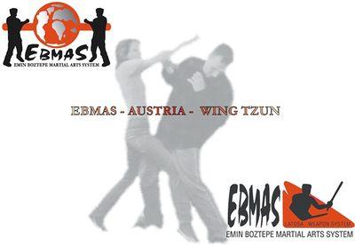 Logo-ebmas-at.jpg