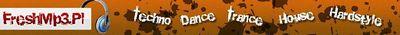 Logo-freshmp3-pl.jpg