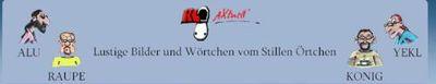 Logo-klo-aktuell-de.jpg