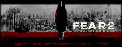 Logo-fear2-cz.jpg