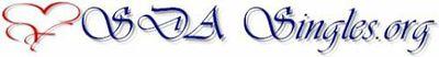Logo-sdasingles-org.jpg