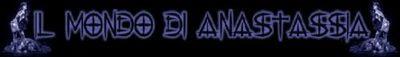 Logo-anastassja-org.jpg