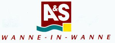 Logo-badumbau-schlaf-de.jpg