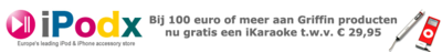 Logo-ipodx-nl.jpg