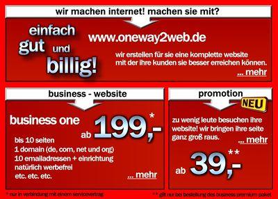 Logo-oneway2web-de.jpg