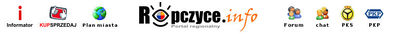 Logo-ropczyce-info.jpg