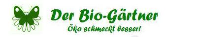 Logo-bio-gaertner-de.jpg