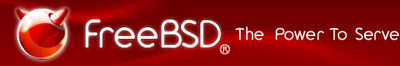 Logo-freebsd-org.png