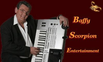 Logo-baffy-scorpion-de.jpg