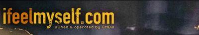 Logo-ifeelmyself-com.jpg