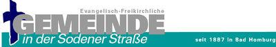 Logo-gemeinde-in-der-sodener-strasse-de.jpg