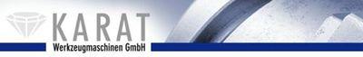 Logo-karat-maschinen-de.jpg