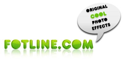 Logo-fotline-ws.png