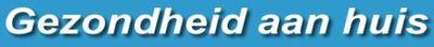 Logo-gezondheidaanhuis-nl.jpg