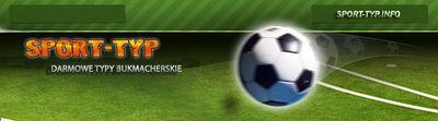 Logo-sport-typ-info.jpg