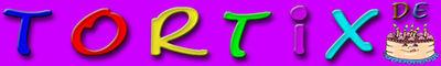 Logo-tortix-de.jpg