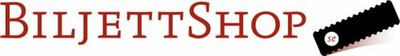 Logo-biljettshop-se.jpg