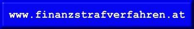 Logo-finanzstrafverfahren-at.jpg