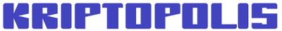 Logo-kriptopolis-org.png