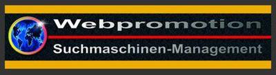 Logo-suchmaschinenprofi-net.jpg