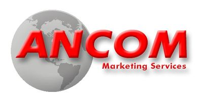 Logo-ancom-net.jpg