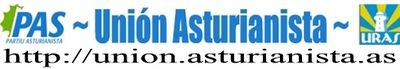 Logo-asturianista-as.jpg