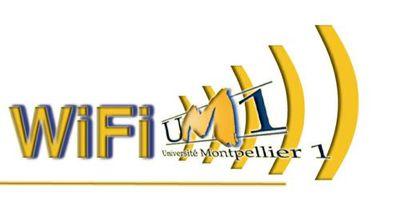 Logo-univ-montp1-fr.jpg