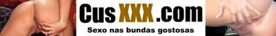 Logo-cusxxx-com.jpg