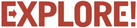 Explore-logo-low-res.jpg