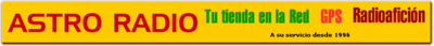 Logo-astroradio-com.png