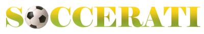 Logo-soccerati-net.png
