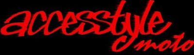 Logo-accesstyle-moto-ch.jpg