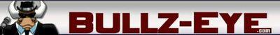 Logo-bullz-eye-com.jpg
