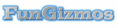 Logo-fungizmos-com.jpg
