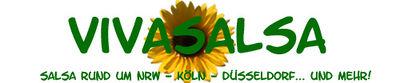 Logo-vivasalsa-de.jpg