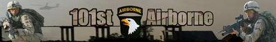 Logo-101st-airborne-com.jpg