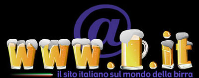 Logo-birra-it.jpg