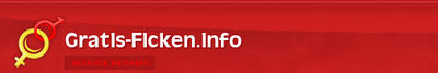Logo-gratis-ficken-info.jpg
