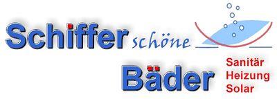 Logo-schiffer-mg-de.jpg