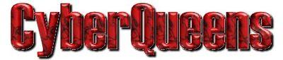 Logo-cyberqueens-net.jpg