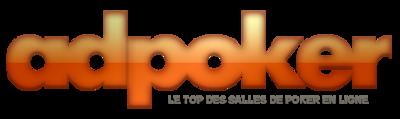 Logo-adpoker-fr.png