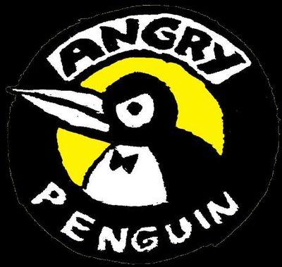 Logo-angrypenguin-biz.jpg