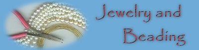 Logo-jewelryandbeading-com.jpg