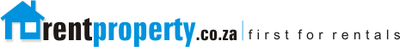 Logo-rentproperty-co-za.png