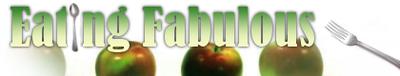 Logo-eatingfabulous-com.png