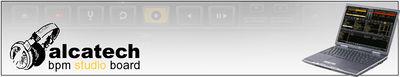 Logo-backus-online-de.jpg