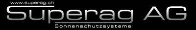 Logo-superag-ch.jpg